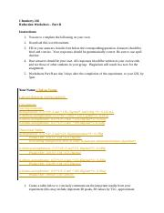 Reduction Worksheet B_Young.docx