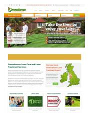 Case Study     Greensleeves Garden Care.pdf