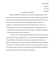 FrenchComp3.pdf