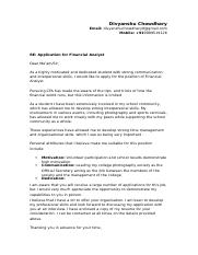 YouthCentral_CoverLetter_NoWorkExperience.rtf