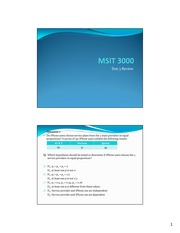 MSIT3000_Test3Review_2pp