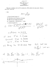 1337Exam3solutions