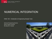 11-Numerical_Integration