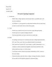 Cite Sources � Plagiarism org - Best Practices for Ensuring