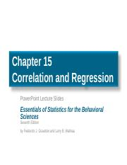 chapter15.ppt