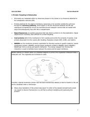 Section 9_Blank Handout_LS 1a_11-8-2013.pdf