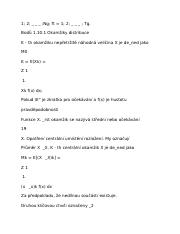 acurial+science+-2(5)_0042.docx