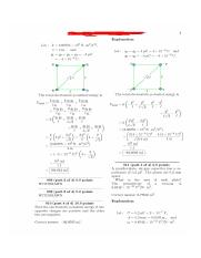 Homework 4-solutions_Page_3.jpg
