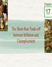 chapter 17 shortruninflationunemployment.pdf