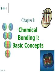 CHEM101 - CH8 SAADI Notes.ppt