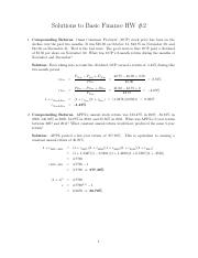 HW2_Topic02a_Solutions.pdf