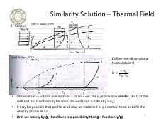 17 - Convection - external flows, similarity solution, thermal.pdf