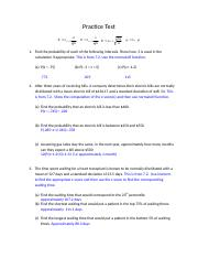 PracticeTest3mth1410f12anskey(2) (1).doc