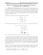 EEP101.problem set 1.solution.S16.pdf