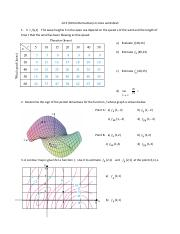 14.3 worksheet with video.pdf
