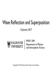04_wave-reflection-and-superposition.pdf