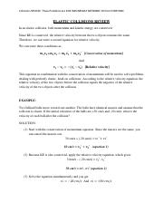 GENERALPHYSICS(1)-ELASTIC_COLLISIONS_REVIEW-ELASTIC_COLLISIONS_REVIEW.pdf