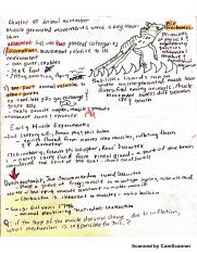 biology notes_20170501185310