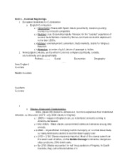 Genetically modified foods research papers