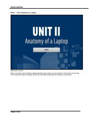 Unit II Lesson Anatomy of a Laptop.pdf