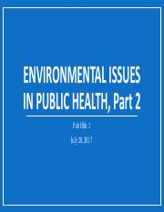 Lecture-12-Environmental-Issues-in-Public-Health-Part-2.pdf