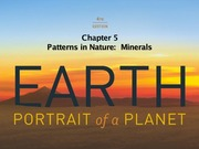 Earth4_lecturePPT_ch05