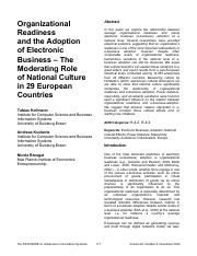 Organizational_Readiness_and_the_Adoptio.pdf