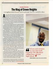 Kennedy (2007) The King of Crown Heights (TIME, February 5).pdf