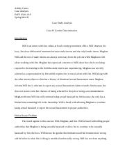 Case Study Analysis 3.docx