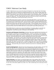 UMUC Haircuts Case Study - Revised for Spring 15 (1).docx