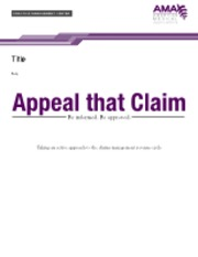 590-appeal-that-claim