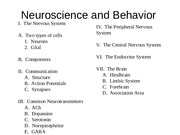 Bkbd_Neuroscience and Behavior B&W