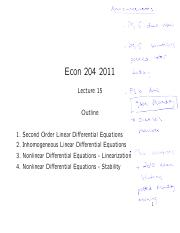 lec15sl-marked.pdf