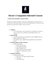 Informed Consent Assignment.docx