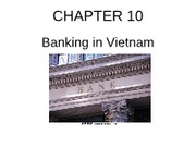 Fin 211b-Chapter 10