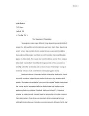 Jamie Reeves English 101 After Essay wk 2 (2).docx