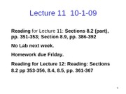StudentLecture_11