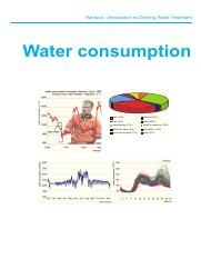2014-CTB3365DWx-Water_consumption