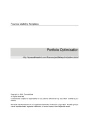 PortfolioOptimization[1]