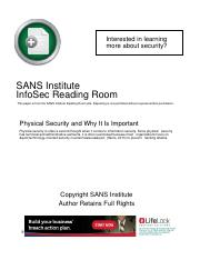 physical-security-important-37120.pdf