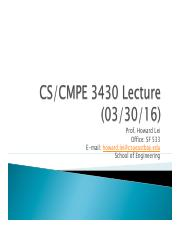 Lecture_033016_bb