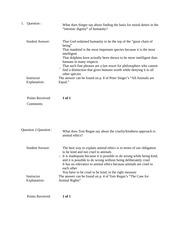 phi 208 final argumentative paper