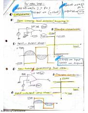 OP-AMP HANDWRITTEN NOTE (PART 1).pdf