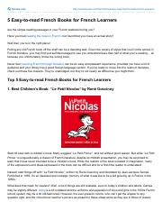 5-easy-to-read-french-books-for-french-learners.pdf
