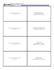 snco dlc modules