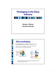 Lecture_15___packaging