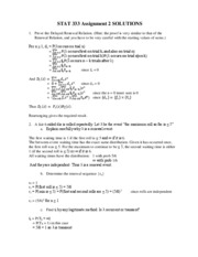 STAT_333_Assignment_2_Solutions