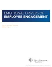 Emotional_Drivers_of_Employee_Engagement.pdf