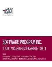 Caselet-4-Software-Program_res_Eng_0115