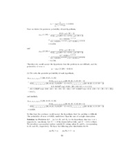 prob-solved_2ndedition.94.pdf